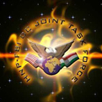 Joint task force graphic