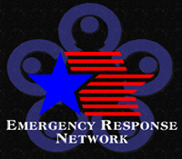 Emergency Response Network