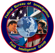 Field Intelligence Group graphic