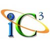 iC3 Graphic