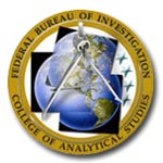 College of Ananlytical Studies graphic