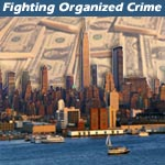 Fighting Organized Crime