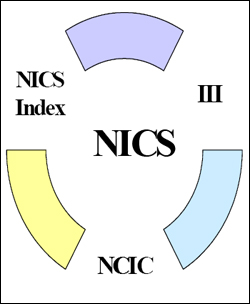 The NICS Index