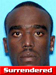 Photograph of and link to Dontae Rashawn Morris